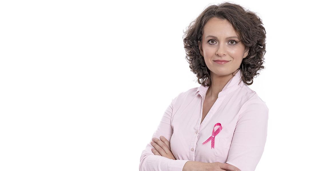 Katja Bradac alias Piki KItty